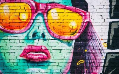5 choses à savoir sur les études d'art en France